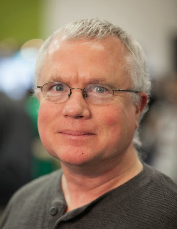 Mark Traphagen