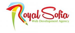 Royal Sofia Logo