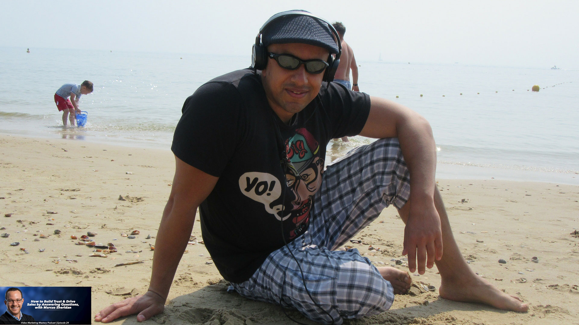 Advantages to Creating a Podcast for Your ‪Business‬