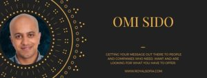 Omi Sido Page Speed and SEO