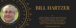 Bill Hartzer