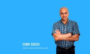 Omi Sido
