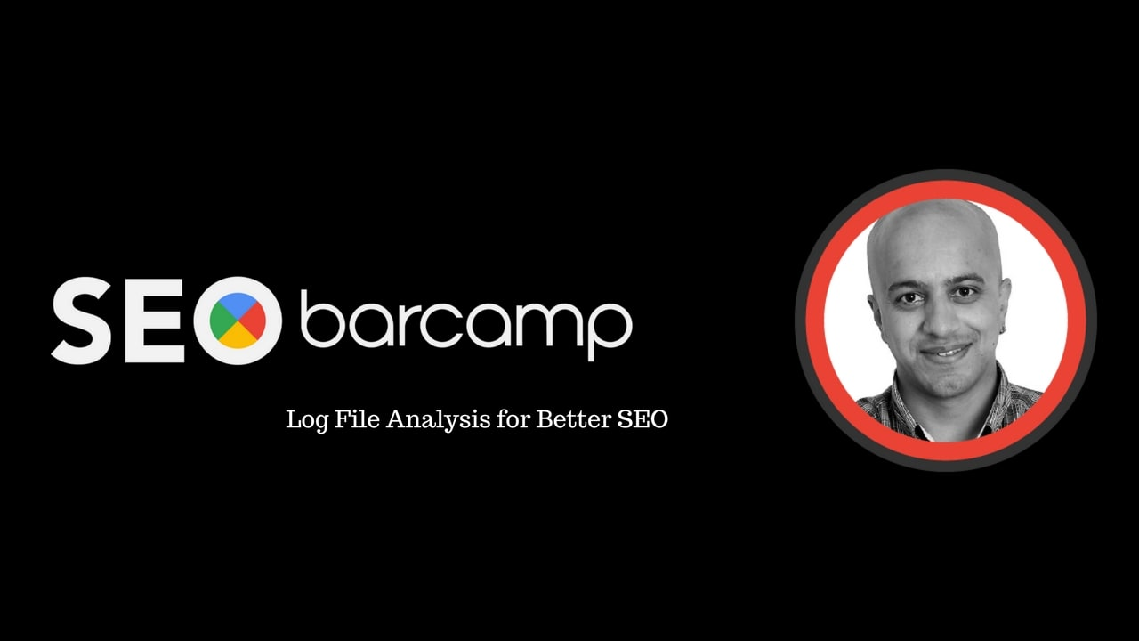 Log File Analysis for Better SEO