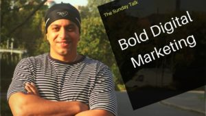 Bold Digital Marketing