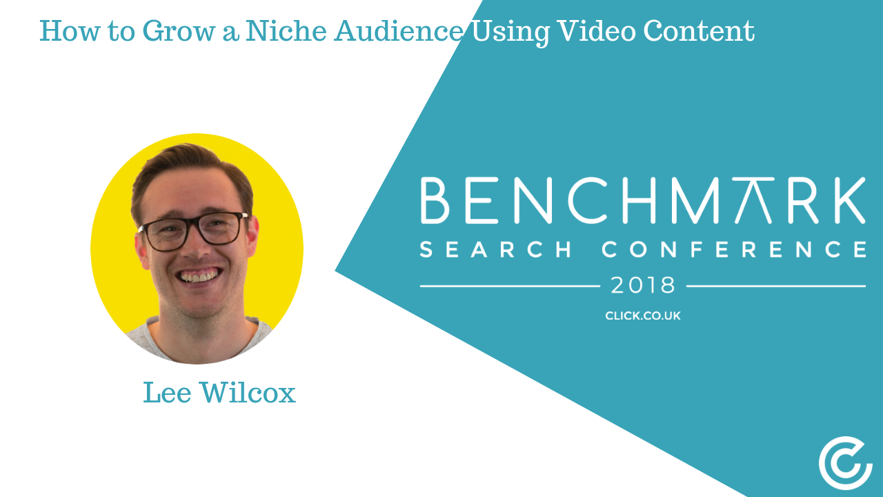 How to Grow a Niche Audience Using Video Content