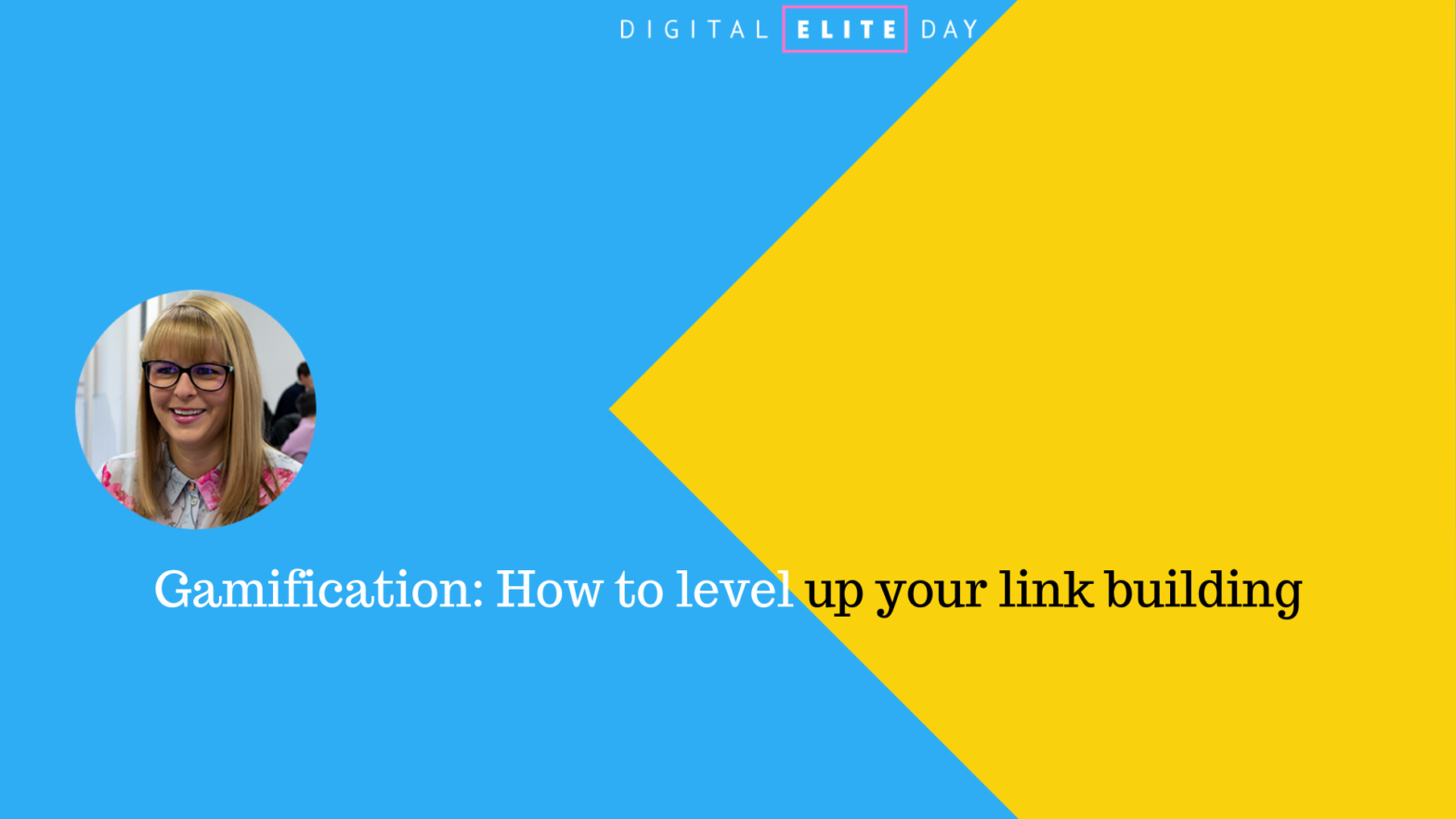 Gamification: How to level up your link building