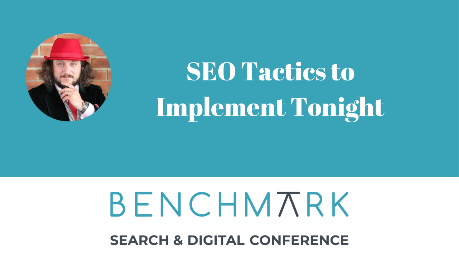 SEO Tactics to Implement Tonight